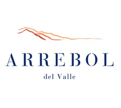 ARREBOL DEL VALLE