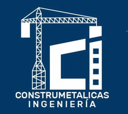 CONSTRUMETALICAS