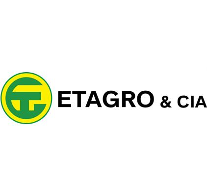 ETAGRO