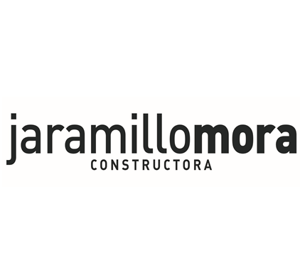 JARAMILLO MORA