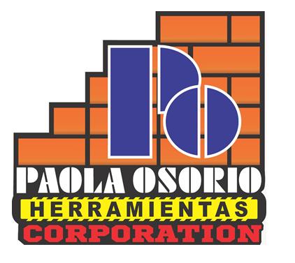 PAOLA OSORIO