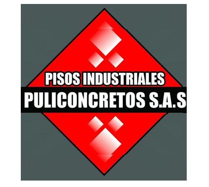 PULICONCRETOS