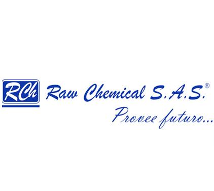 RAW CHEMICAL