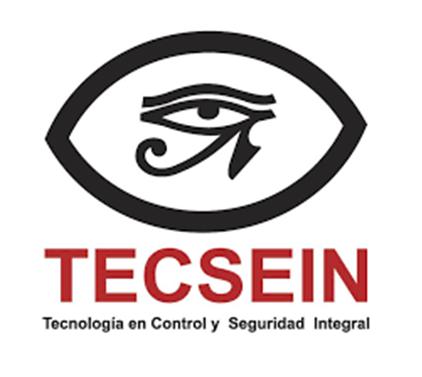 TECSEIN